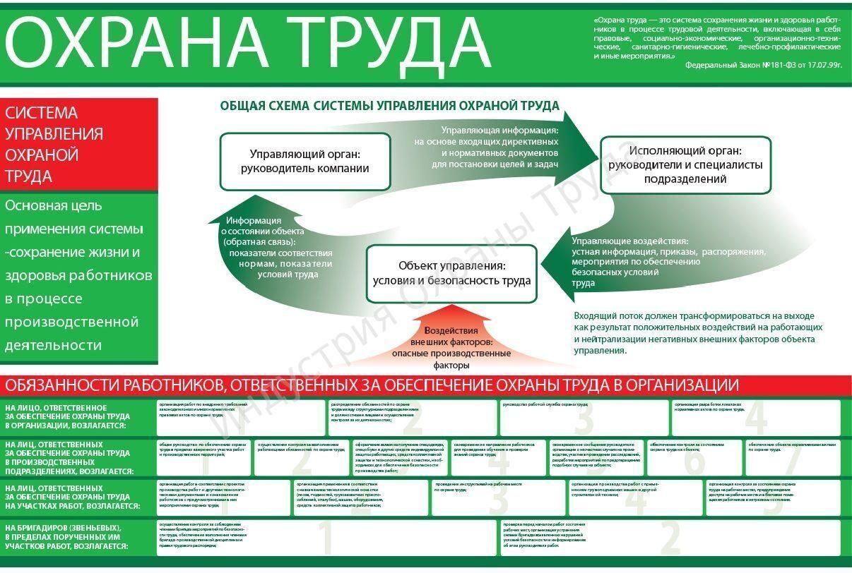 Схема московского метрополитена 2016 года распечатать фото 163